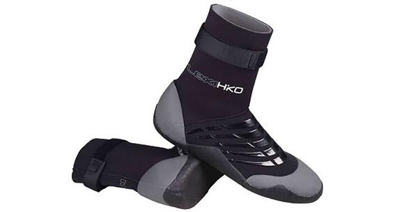Hiko Flexi Neopren Shoes